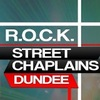 DUNDEE STREET & CLUB CHAPLAINS